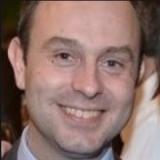 Giorgos Garganourakis